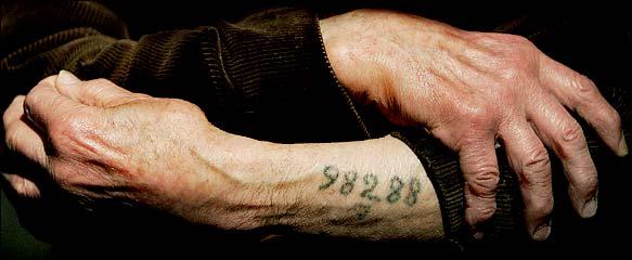 tatuagem-e-historia-3
