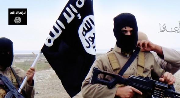 Israel se prepara para a intensificação da violência após ataque do ISIS no Sinai.