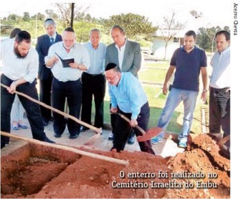 enterro-judaico