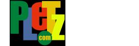 o seu site judaico