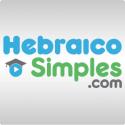 Hebraico on-line