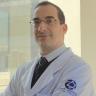Dr. Marcelo Katz